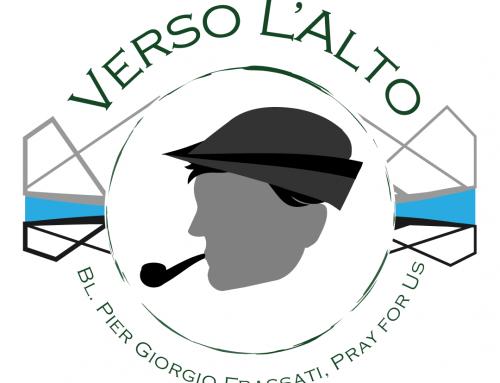 A Note from Our Intern: Bl. Pier Giorgio Frassati