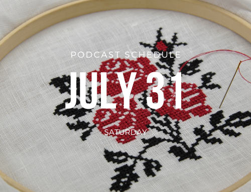 July 31, 2021